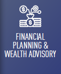 Investment & Wealth Advisory